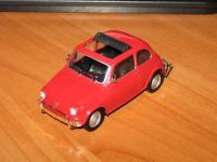Прикрепленное изображение: Fiat_500_L.jpg