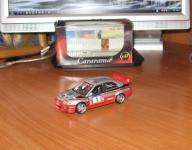 Прикрепленное изображение: Mitsubishi_Lancer_Evolution_VI_WRC.jpg