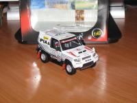 Прикрепленное изображение: Mitsubishi_Pajero_WRC.jpg