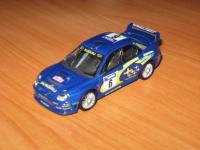 Прикрепленное изображение: Subaru_Impreza_WRC.jpg