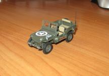 Прикрепленное изображение: Jeep_CJ___2A.jpg