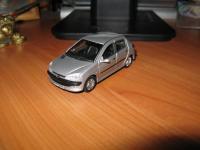 Прикрепленное изображение: Peugeot_206.jpg