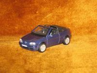 Прикрепленное изображение: Volkswagen_Golf_Cabriolet_IV.jpg