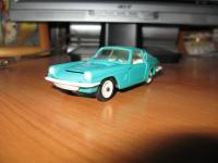 Прикрепленное изображение: Maserati_Mistral_Coupe.jpg