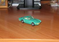 Прикрепленное изображение: Ferrari_250_GT_Berlinetta.jpg