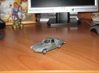 Прикрепленное изображение: Alfa_Romeo_Giulia_1600_SS.jpg