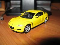 Прикрепленное изображение: Mazda_RX_8.jpg