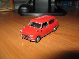 Прикрепленное изображение: Mini_Van.JPG