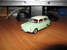 Прикрепленное изображение: Trabant_601_Kombi.JPG