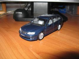 Прикрепленное изображение: Saab_9.3_Sport_Wagon.JPG