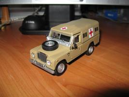 Прикрепленное изображение: Land_Rover_Series_III_109.JPG