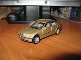 Прикрепленное изображение: BMW_328_I.JPG
