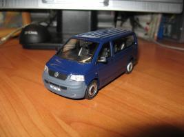 Прикрепленное изображение: VW_Transporter_Multi_Van.JPG