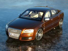 Прикрепленное изображение: Audi_S8_MTM.jpg