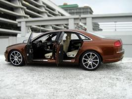 Прикрепленное изображение: Audi_S8_MTM_2.jpg
