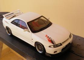 Прикрепленное изображение: Nissan_Skyline_R33.jpg