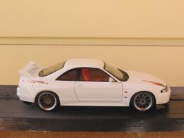 Прикрепленное изображение: Nissan_Skyline_R33_2.jpg