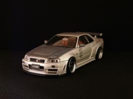 Прикрепленное изображение: Nissan_Skyline_R34_GTR_Nismo_Z_Tune.jpg