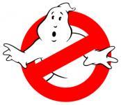 Прикрепленное изображение: ghostbusters_logo.jpg