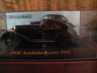Прикрепленное изображение: 500K_autobahn_2.jpg