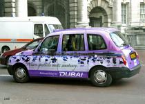 Прикрепленное изображение: london_taxi.jpg