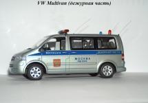 Прикрепленное изображение: _VW_Multivan___Minichamps_.jpg