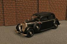 Прикрепленное изображение: Typ_230_Limousine_4_Turen__1937_1940__W_143.jpg