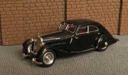 Прикрепленное изображение: Typ_290_Stromlinien_Limousine_4_Turen__1935_36__W_18.jpg
