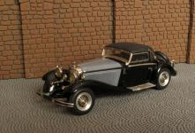 Прикрепленное изображение: Typ_500_K_Cabriolet_A__1935_36__W_29.jpg