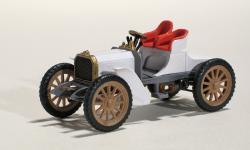 Прикрепленное изображение: Cursor___Mercedes_Rennwagen__1903.jpg