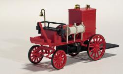 Прикрепленное изображение: Cursor_Feuerspritze_mit_Daimler_Motor__1896.jpg