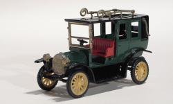 Прикрепленное изображение: ZISS_Modell__Benz_Limousine__1910.jpg
