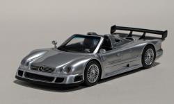Прикрепленное изображение: Spark__AMG_CLK_GTR_Roadster.jpg