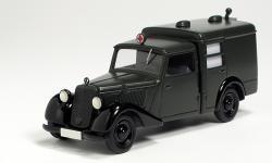 Прикрепленное изображение: Typ_170_V_Krankenwagen_1946_47.jpg