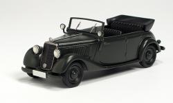 Прикрепленное изображение: Typ_170_Da_Polizei_Tourenwagen_1951_52.jpg