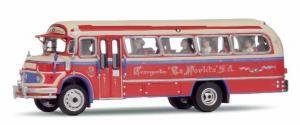Прикрепленное изображение: Premium_bus.jpg