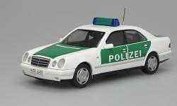 Прикрепленное изображение: W210_Polizei_Herpa_2.jpg