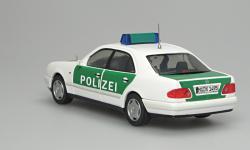 Прикрепленное изображение: W210_Polizei_Herpa_z.jpg