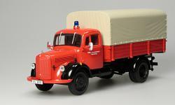 Прикрепленное изображение: L_3500_Truck_Fire_servise_Minichamps.jpg