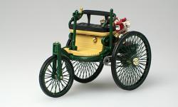 Прикрепленное изображение: Benz_Patent_Motorwagen.jpg