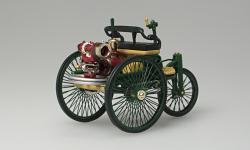Прикрепленное изображение: Benz_Patent_Motorwagen_Ixo_z.jpg