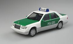 Прикрепленное изображение: W_124_Polizei_Herpa.jpg