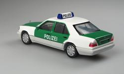 Прикрепленное изображение: W_124_Polizei_Herpa_z.jpg