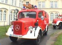 Прикрепленное изображение: Kopie_20von_20LF_8_Mercedes_3.jpg