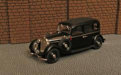 Прикрепленное изображение: Typ_230_Droschken_Limousine__1937_40__W_143.jpg