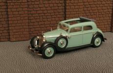 Прикрепленное изображение: Typ_230_Limousine_4_Turen__1937_41________W_143.jpg