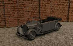 Прикрепленное изображение: Typ_230_Torenwagen_Wearmacht__1937_41__W_143.jpg