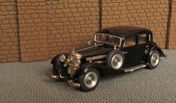 Прикрепленное изображение: Typ_540_K_Limousine_4_Turen__1936_37__W29.jpg