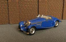 Прикрепленное изображение: Typ_540_K_Special_Roadster__1936__W_29.jpg