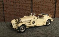 Прикрепленное изображение: Typ_540K_Spezial_Roadster__1936_37_W_29.jpg